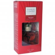 Signature Reed Diffuser True Rose