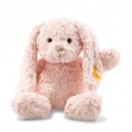 Soft Cuddly Friend Tilda 30cm Pink Rabbit