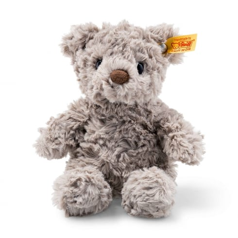 Steiff Soft Cuddly Friends 18cm Small Honey Teddy Bear