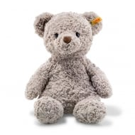 Soft Cuddly Friends 38cm Large Honey Teddy Bear