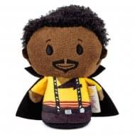 Solo: A Star Wars Story Lando Calrissian US Edition