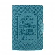 Someone Special Card Wallet