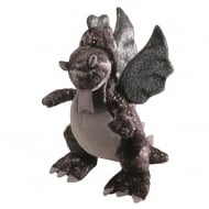Sparx Dragon Small