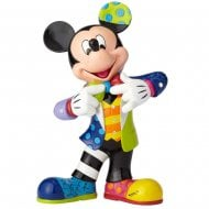 Special 90th Anniversary Mickey Figurine