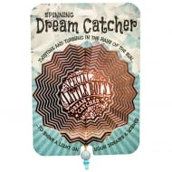Special Little Boys Dream Catcher