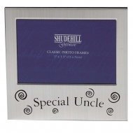 Special Uncle 5 x 3.5 Photo Frame