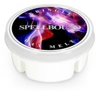 Spellbound Wax Melts