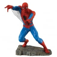 Spider-Man Figurine