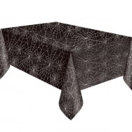 Spider Web Table Cover 54 x 84