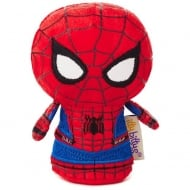Spiderman Homecoming Limited Edition