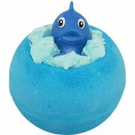 Splash Bath Blaster 160g