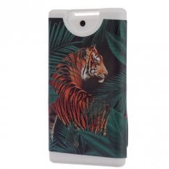 Spray Hand Sanitiser - Spots & Stripes Big Cat