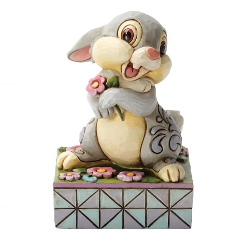 Disney Traditions Spring Has Sprung (Thumper)