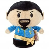 "Star Trek Mr. Spock ""Mirror Mirror"" Limited US Edition"