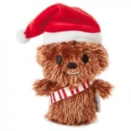 Star Wars Chewbacca Christmas Holiday