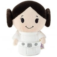 Star Wars Classic Princess Leia Organa In Blister Pack US Limited Edition