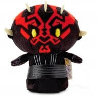 Star Wars Darth Maul US Edition