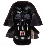 Star Wars Darth Vader (second in series) US Edition