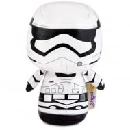 Star Wars First Order Stormtrooper US Edition