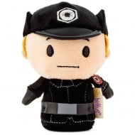 Star Wars - General Hux - US Edition
