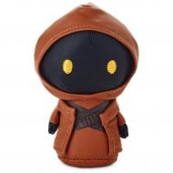 Star Wars Jawa in Blister Pack US Edition