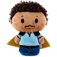Star Wars - Lando Calrissian - US Edition