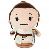 Star Wars Rise of Skywalker Rey US Edition