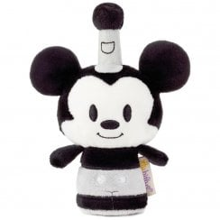 Steamboat Willie Mickey Mouse Limited Edition US Edition