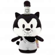 Steamboat Willie Pete Limited Edition US Edition