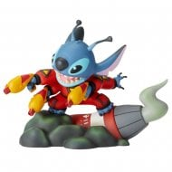Stitch Vinyl Figurine