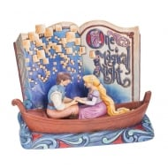 Storybook One Magical Night (Tangled)