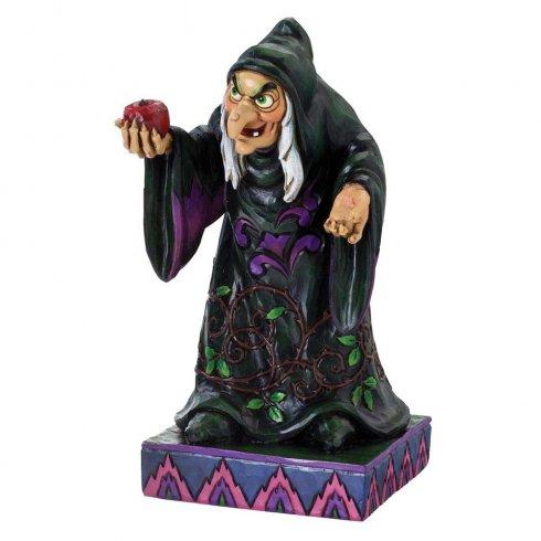 Take A Bite Hag Figurine 4037508