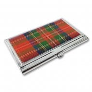 Tartan Bank Credit Business Cardholder