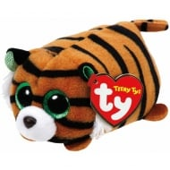 Teeny Ty - Tiggy