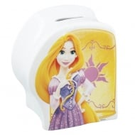 The Lost Princess (Rapunzel Money Bank)