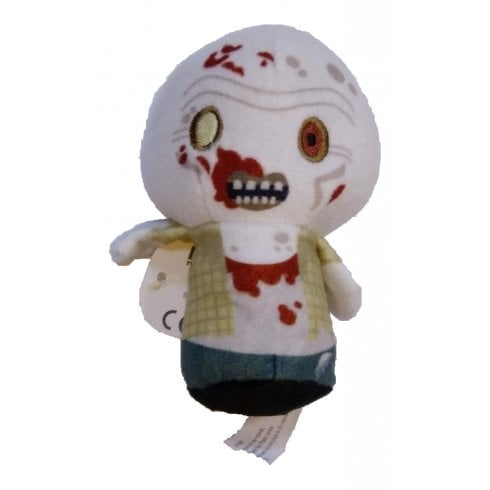 Hallmark Itty Bittys The Walking Dead Zombie Walker