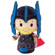 Thor Ragnarok US Edition Soft Toy
