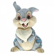 Thumper Mini Figurine