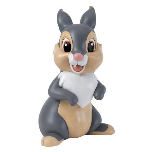 Disney Enchanting Collection Thumper Statement Figurine