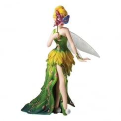 Tinker Bell Masquerade Figurine