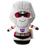 Transformers Megatron US Edition