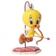 Tweety Bird Your MY Tweet Heart