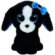 Ty Beanie Boo - Tracey