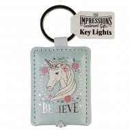 Unicorn Key Light