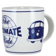 VW Mug The Ultimate Ride