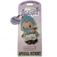 Watchover Angels Special Mummy