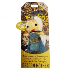 Watchover Voodoo Dragon Mother