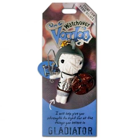 Gladiator 10801-0026