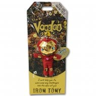 Watchover Voodoo Iron Tony