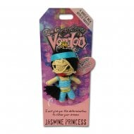 Watchover Voodoo Jasmine Princess